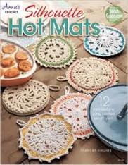 Silhouette Hot Mats