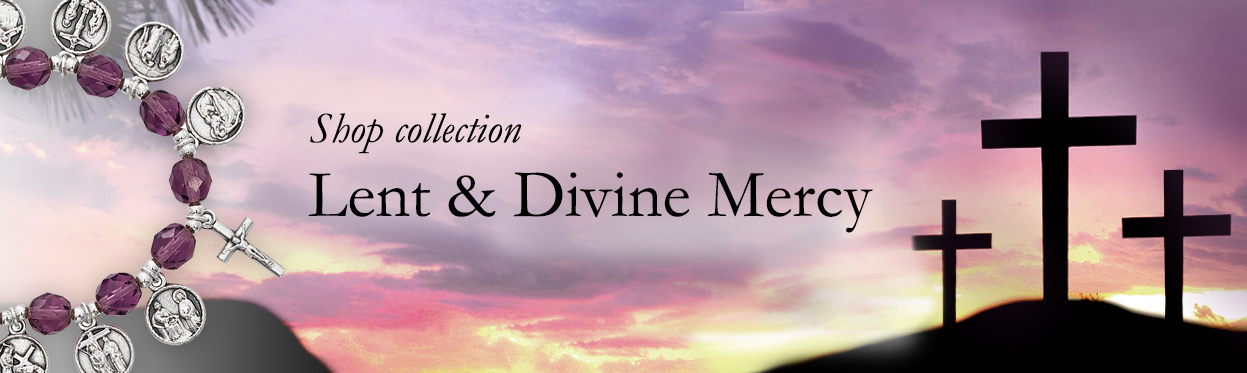 lent-and-divine-mercy-banner.jpg