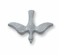 (PIN-HSP) HOLY SPIRIT LAPEL PIN