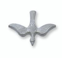 (PIN-HSP) HOLY SPIRIT LAPEL PIN
