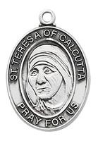 (L744) SS ST TERESA OF CALCUTTA