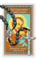 (PSD5) ST JOSEPH CONSEC. HEMATITE RSR