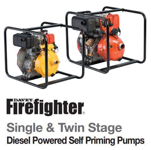 davey-ff-diesel-image.jpg