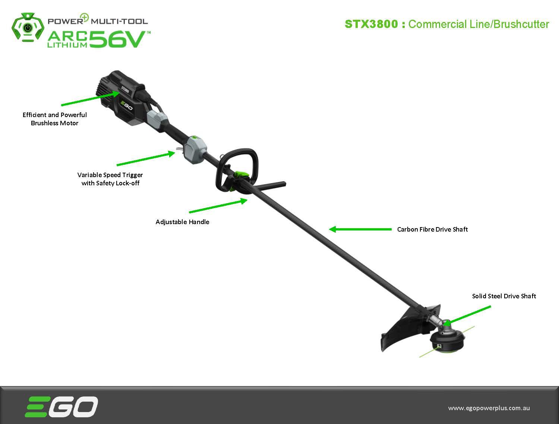 ego-stx3800-commercial-line-brushcutter-for-bax1501.jpg