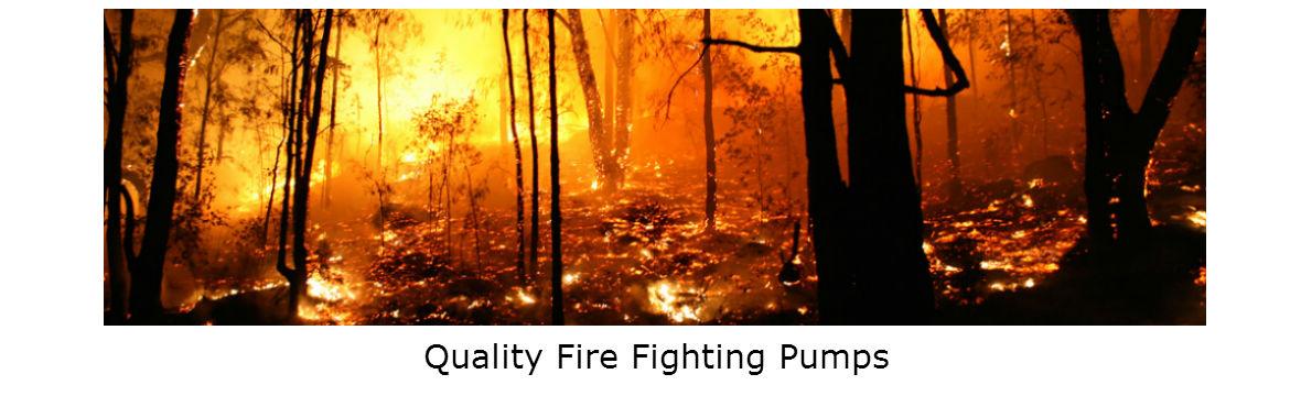fire-fighting-pump-banner.jpg