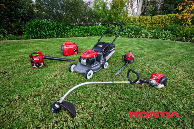 honda-garden-equipment.jpg
