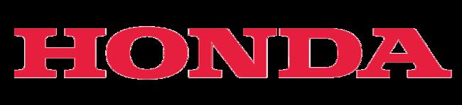 honda-red-logo.png