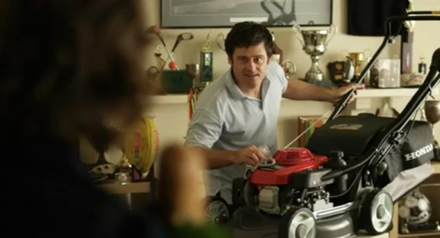hpe-global-tv-ad2-love-my-lawnmower.jpg
