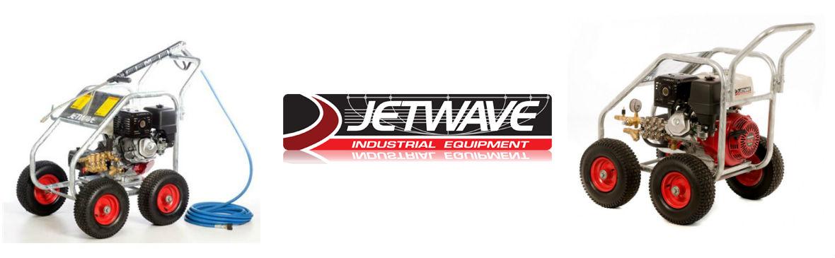 jetwave-hustler-banner.jpg