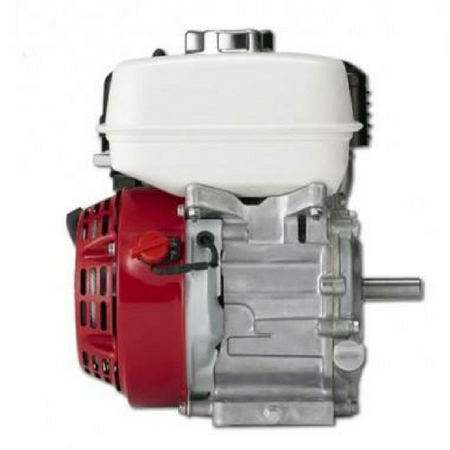 Genuine Honda GX120 Small Engine Side  View