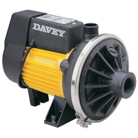 Davey XF Series Electric Transfer Pump 71101