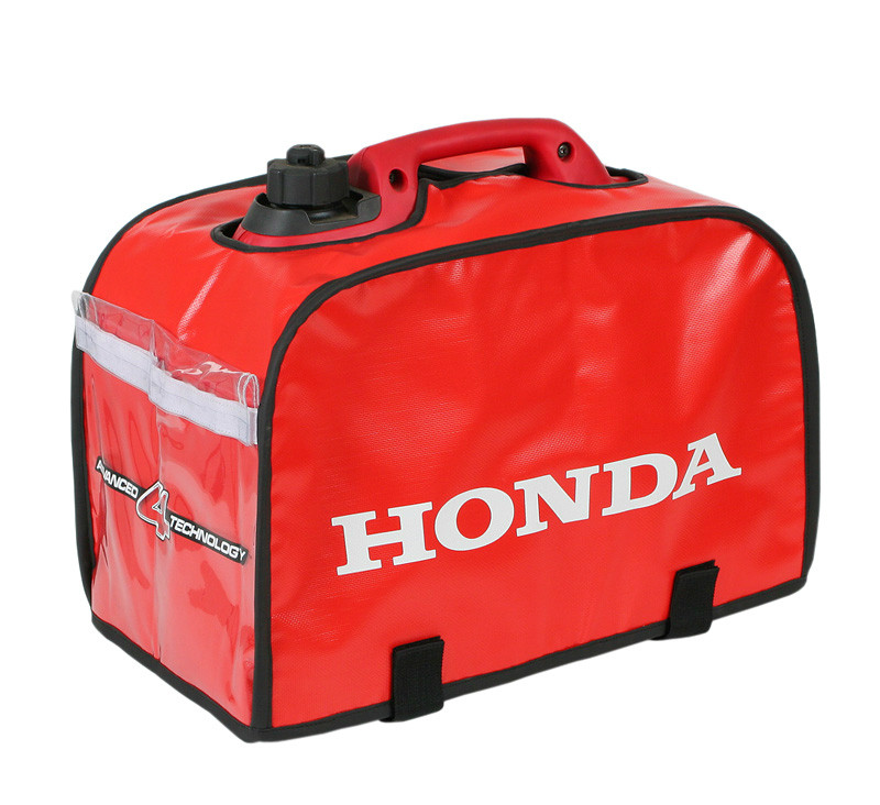 W superbly Genuine Honda Generator Cover Suits EU20/EU22 Models - Haughton LG92