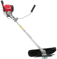 Honda UMK435 35cc Bike Handle Brushcutter