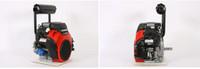 Honda VTRA1 Muffler