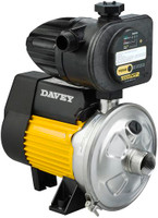Davey HP45-05T  with Torrium2 Household pressure pump