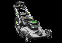 LM2101E Lawn Mower
