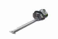 EGO POWER+ 61CM 56V CORDLESS HEDGE TRIMMER NO BATTERY HT2400E-SKIN