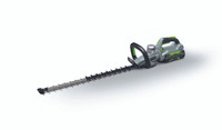 EGO POWER+ 65CM 56V CORDLESS HEDGE TRIMMER NO BATTERY HT6500E-SKIN