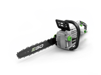 EGO POWER+ 35CM 56V CORDLESS CHAINSAW NO BATTERY CS1400E-SKIN