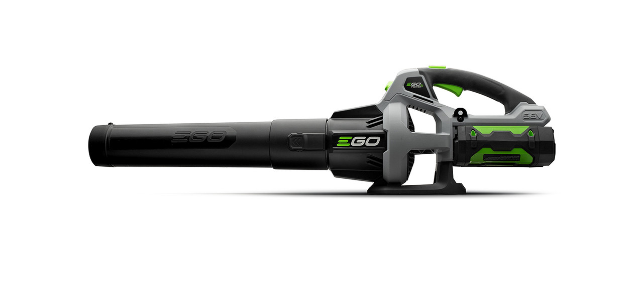 EGO POWER+ 56V CORDLESS BLOWER 2.5AH BATTERY LB5302E-KIT