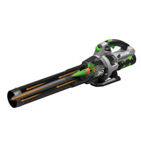 EGO POWER+ 56V CORDLESS BLOWER NO BATTERY LB5300E-SKIN