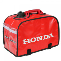 Genuine Honda EU10i Generator Covers