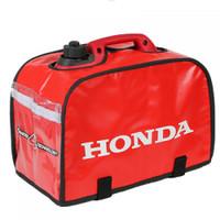 Genuine Honda EU10i Generator Covers