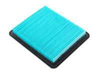 Genuine Honda Air Filter EU30iS Generator 17211-ZS9-A02