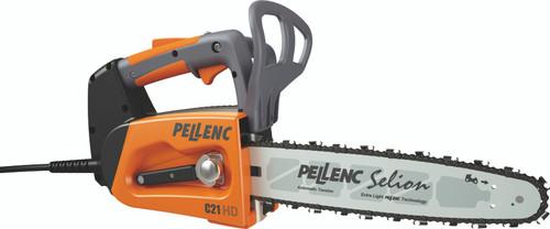 PELLENC SELION C21 HD PRUNER