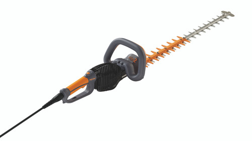 PELLENC HELION 2 HEDGE TRIMMER