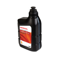 Honda Power Equipment Oil 10W30 1 Litre