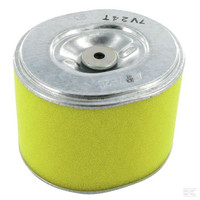 Honda Air Filter Suits GX240 and GX270 Honda Small Engines