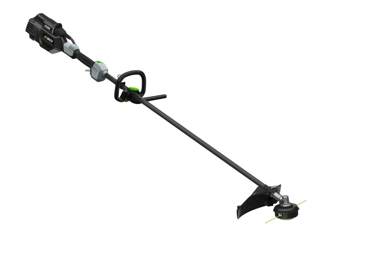 EGO Commercial Line Trimmer / Brush Cutter STX3800