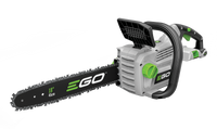 EGO POWER+ 45CM CHAIN SAW CS1800E