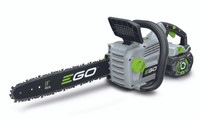 EGO POWER+ 45CM CHAIN SAW WITH BATTERY CS1805E