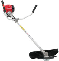 HONDA UMK425U BIKE HANDLE BRUSHCUTTER