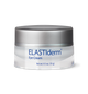 Obagi ELASTIderm Eye Cream | Latisse.MD
