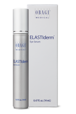 Obagi ELASTIderm Eye Serum | Latisse.MD