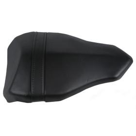 Motorcycle rear seat/pillion for Ducati 848/1098/1198.