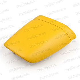Motorcycle passenger seat/pilion for 2001 to 2007 Honda CBR600 F4.
