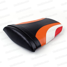 Passenger seat / pillion for 2007 to 2014 Honda CBR600RR.