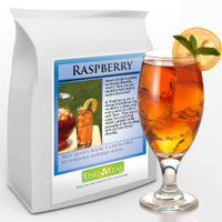 Raspberry Iced Tea 6 Count