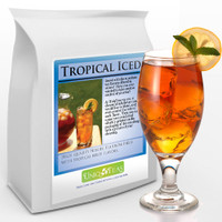 Tropical Iced Tea 6 Count