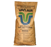 Van Air Dry-O-Lite Desiccant 50lb Bag
