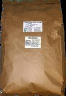 Molecular Sieve (4A) Desiccant 50lb Bag