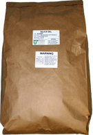 Silica Gel - Indicating Beads 50lb Bag