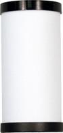 Van Air Systems E200-100 Filter Elements