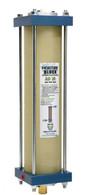 水分座点使用的空气干燥器 -  30 SCFM