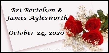 bertelson-aylesworth.jpg