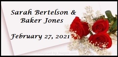 bertelson-jones.jpg
